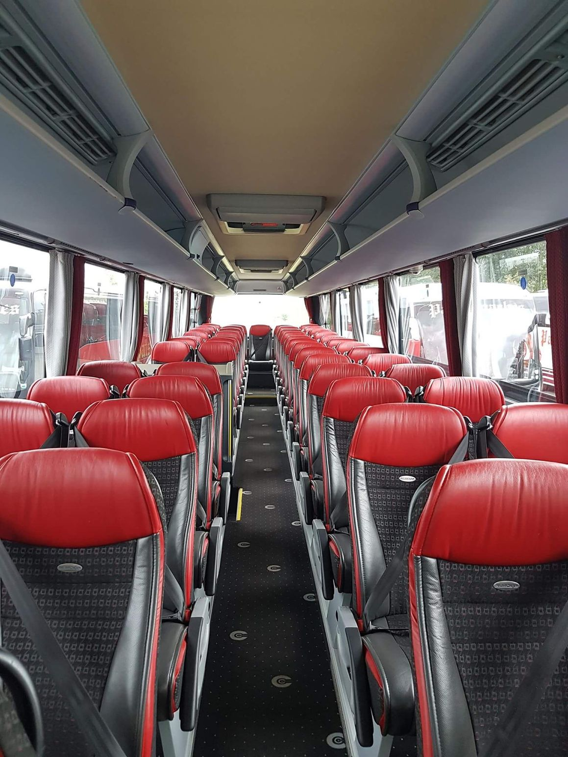 Coach Hire Wrexham, Mini bus hire wrexham, Buses wrexham,